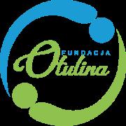 Fundacja Otulina Logo
